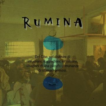 rumina giallo_riquadrato