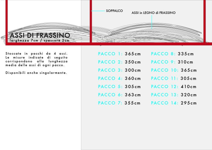 assi frassino-01