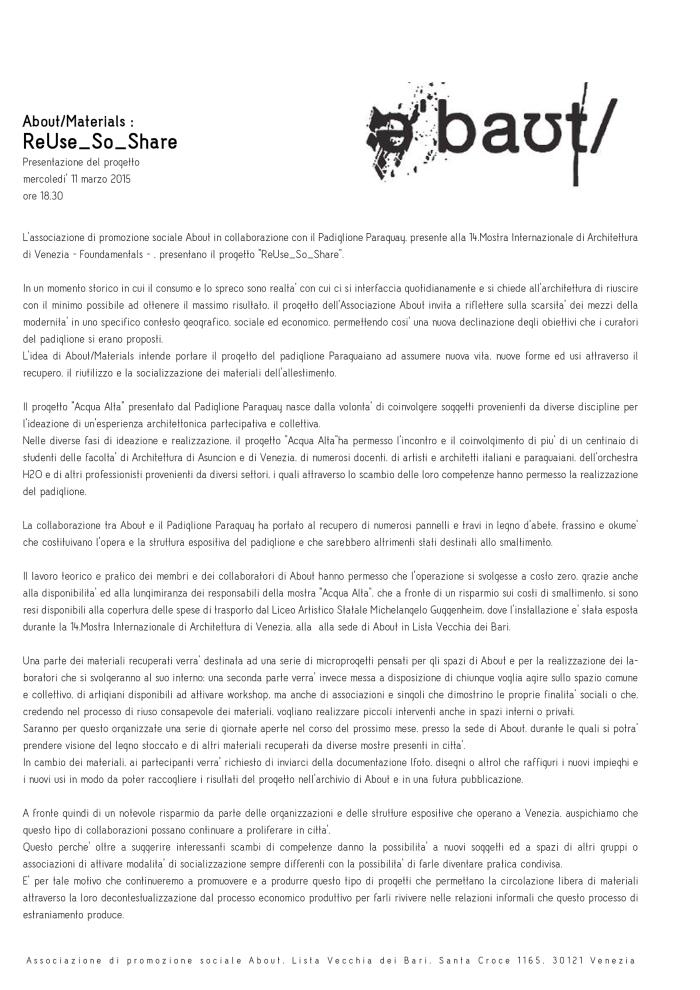 COMUNICATO STAMPA_Reuse_a3