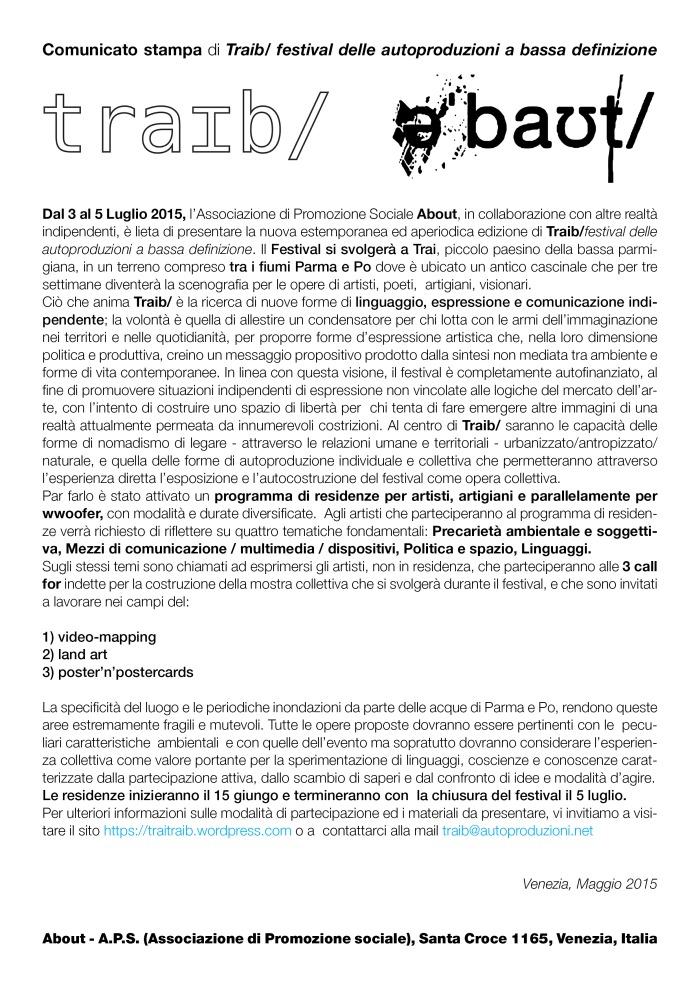 comunicato stampa_traib_2