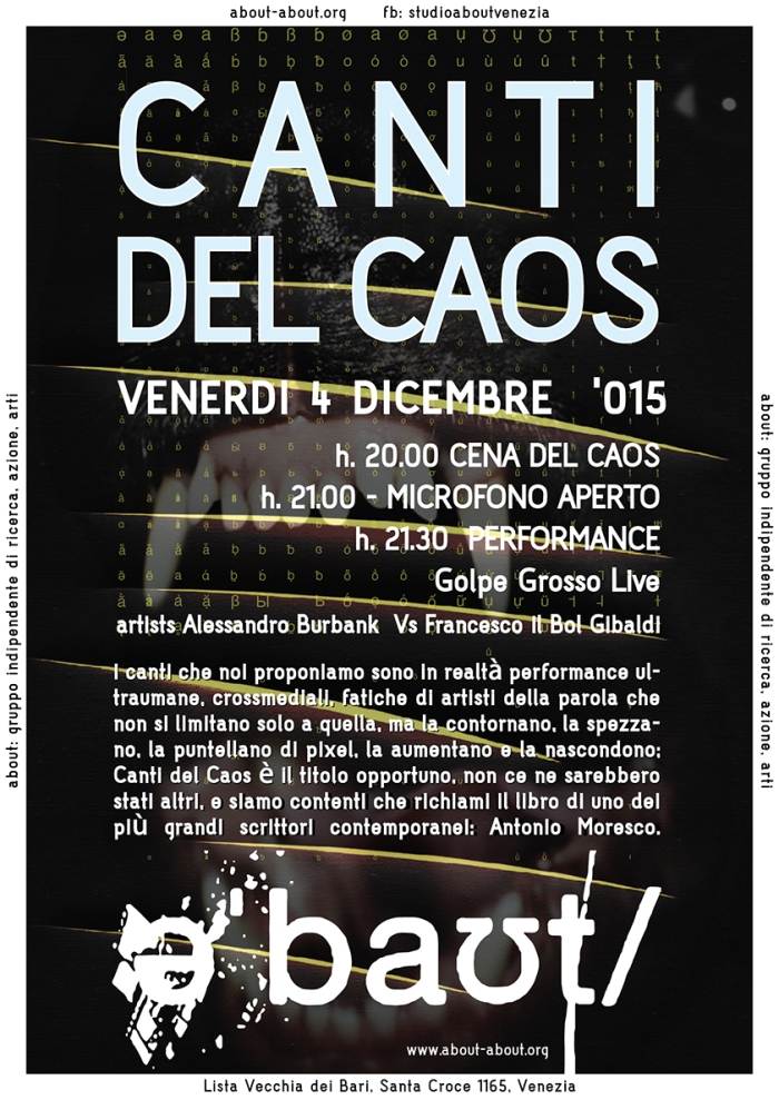 about_canti del caos_04-12-2015-01_web72
