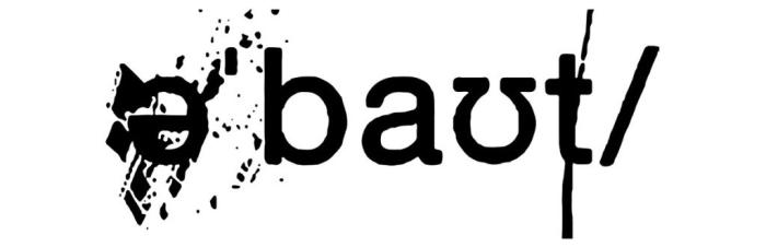 ba4013f2-703e-4882-bf6e-98a152410db3.jpg